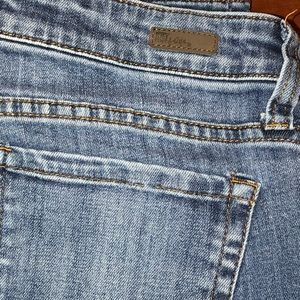 Kut from the Kloth Jeans - SALE Kut From The Kloth Jeans